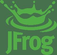 Jfrog_RGB