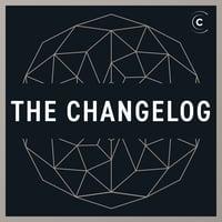 the-changelog-original