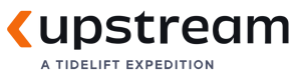upstream-logo