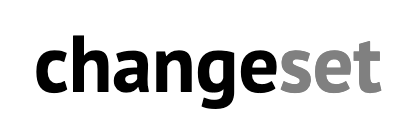 Changeset Consulting