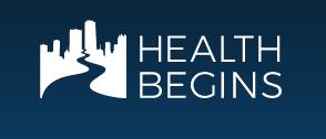 Health Begins