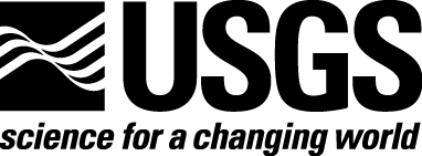 United States Geological Survey - National Technical Operations Center