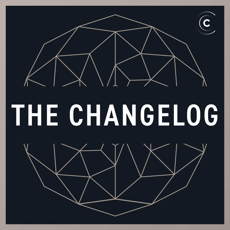 Changelog Media