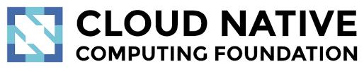 Cloud Native Computing Foundation