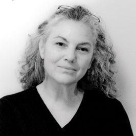 Deborah Bryant